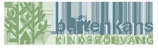 Buitenkans Kinderopvang Amsterdam Noord-Groeien midden in het groen!